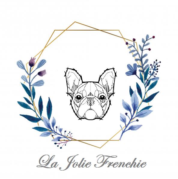 La Jolie Frenchie